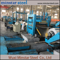 China Steel Store Cold Rolled 321 Stainless Steel Sheet 0.8mm 1.0mm 1.5mm Tebal
