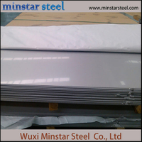 4ftx8ft 5ftx10ft Cold Rolled 316 316L Stainless Steel Sheet 0.8mm 0.9mm 1.0mm Tebal