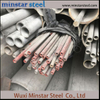 Hot Rolled Seamless Pipe 304 Pipa Stainless Steel Pemasok Cina