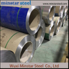 AISI 430 410 Cold Rolled Martensitic Stainless Steel Sheet 2.0mm tebal